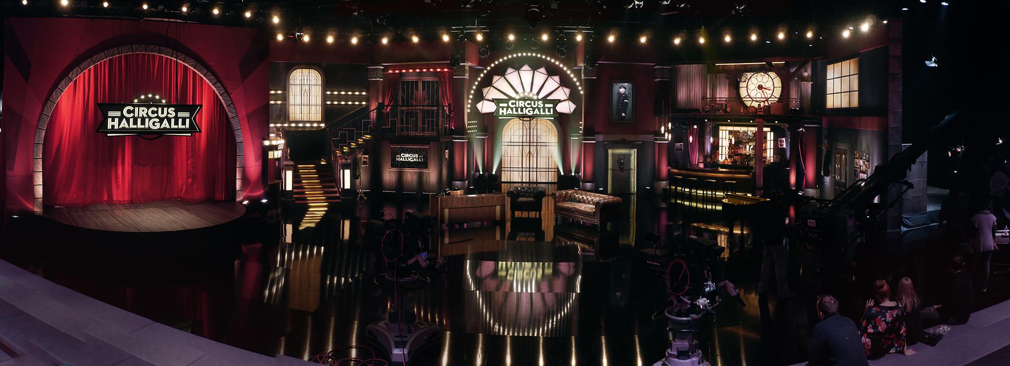 Circus_Panorama_1